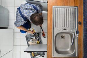 24/7 loodgieter in Leeuwarden
