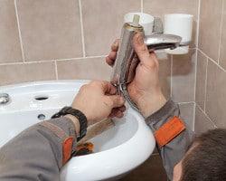 loodgieter dokkum